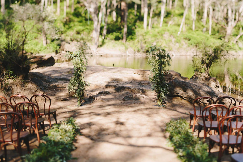 078-Barn_Wedding_Australia_Sam_Ting