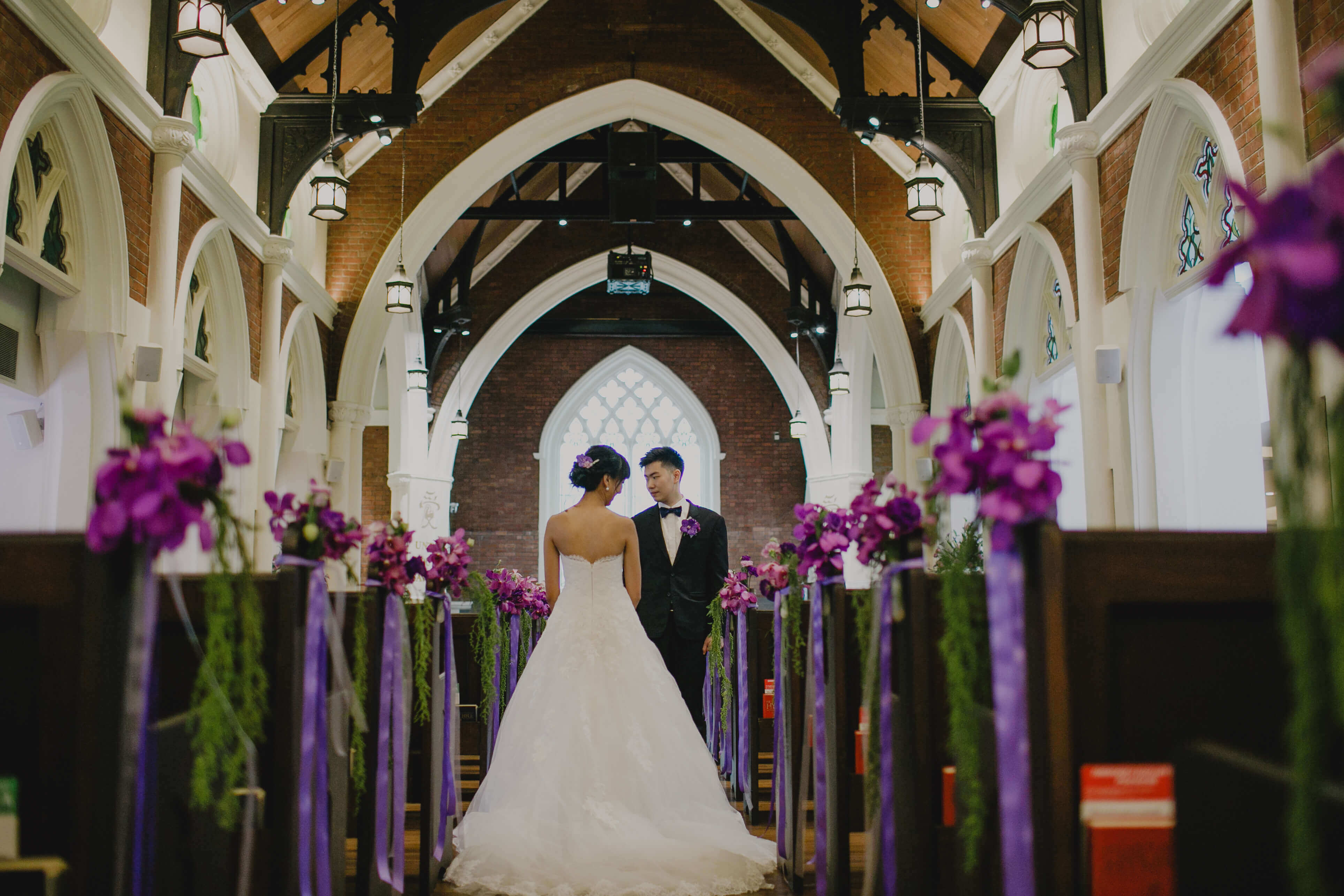 Samuel Goh Photography - Kenneth + Gail 292 (1)