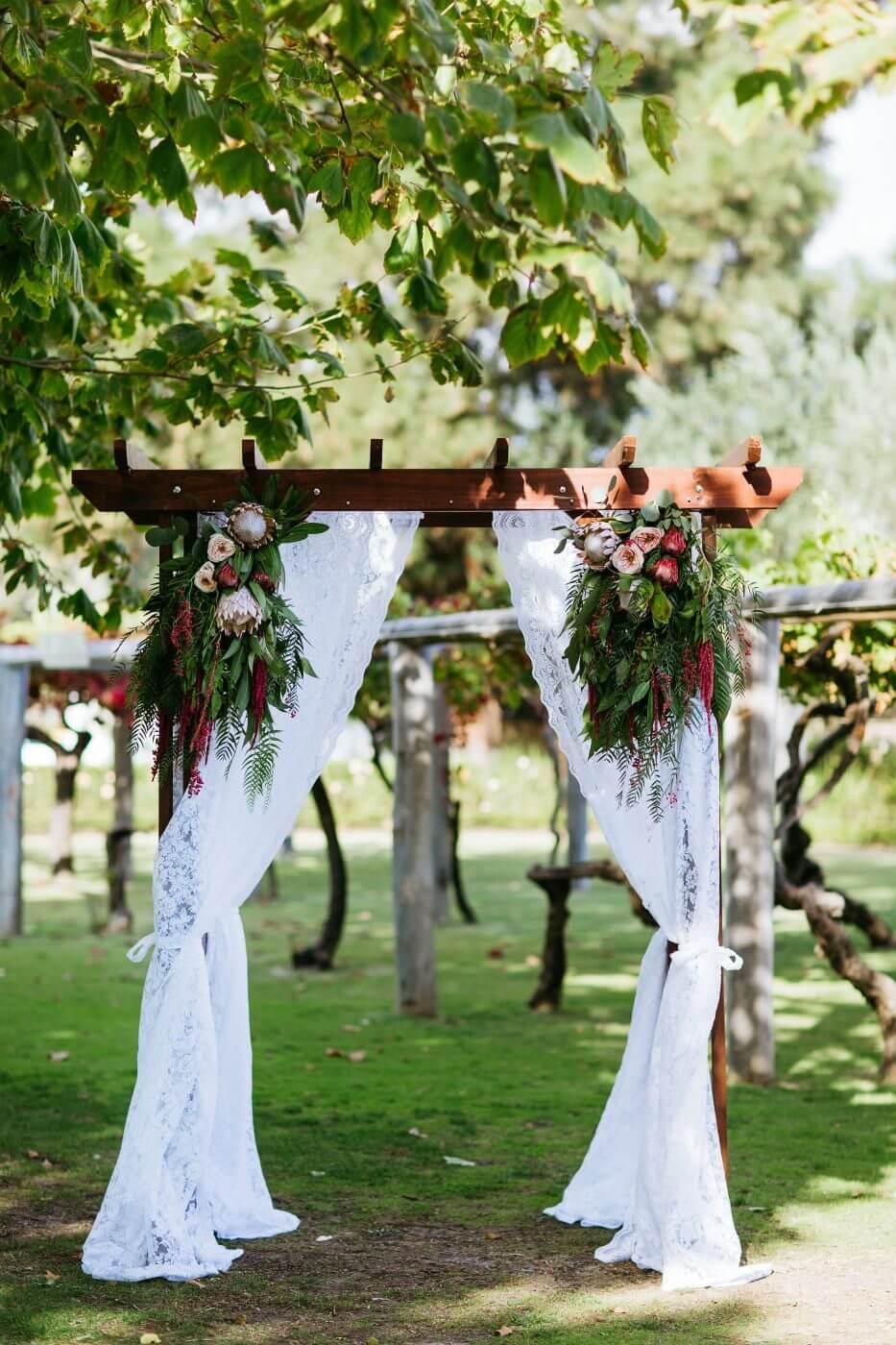 Kate Drennan Photography | Perth Wedding Photographer