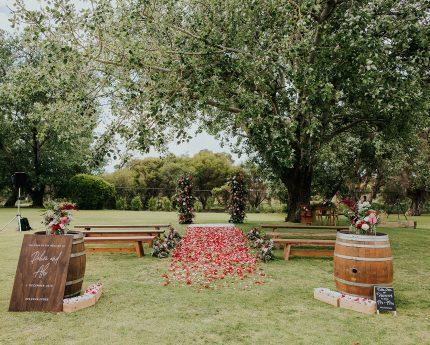Debra-Alex-Old-Broadwater-Farm-150