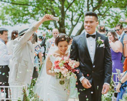 christine-tien-kiet-married-0279